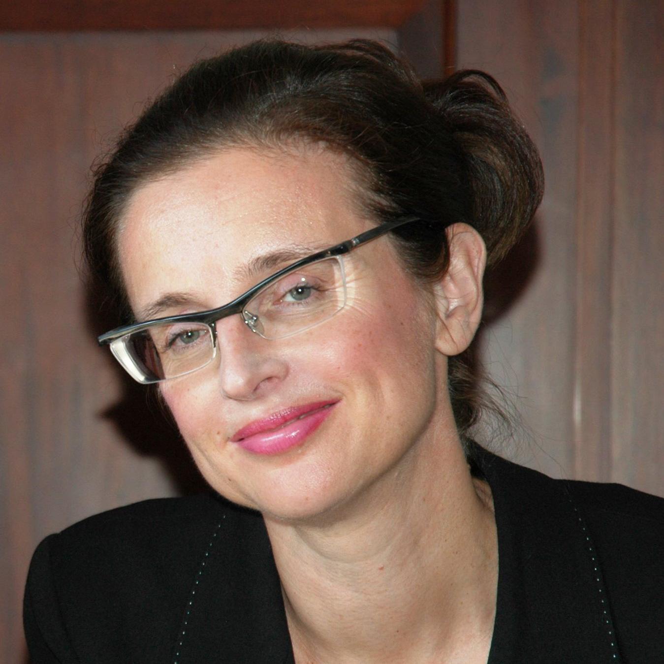 Helena Haapio